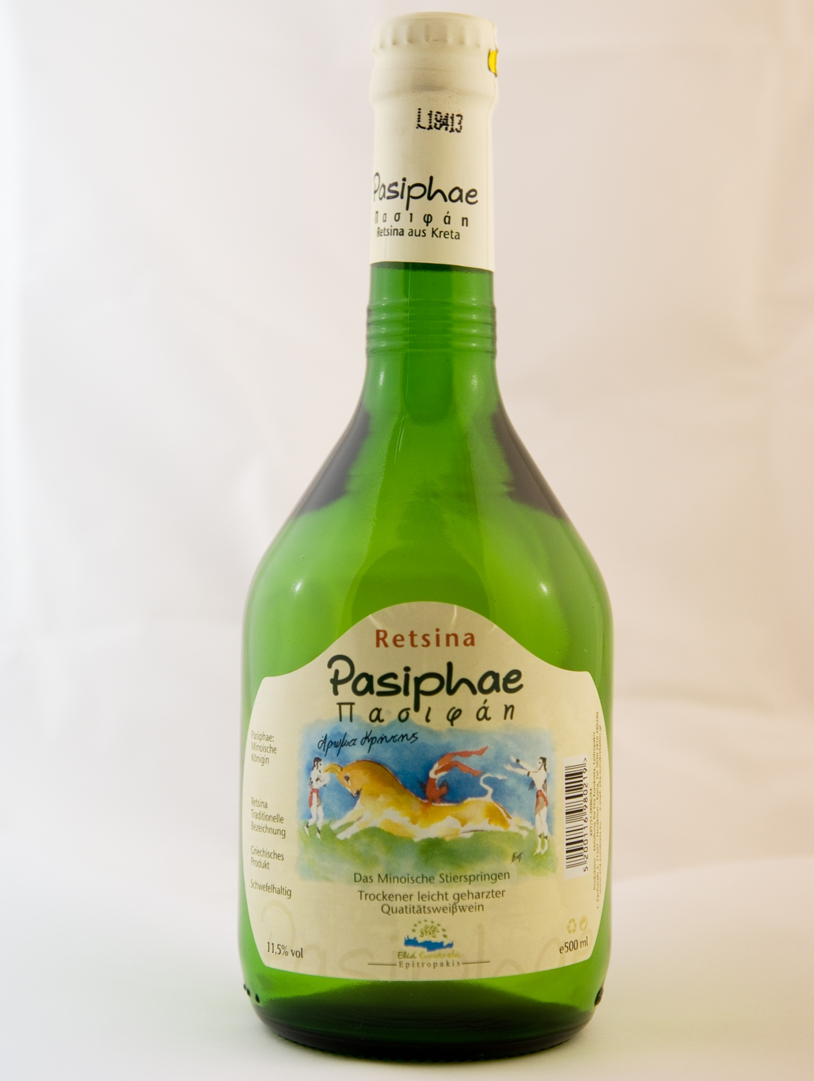 bottle_retsina