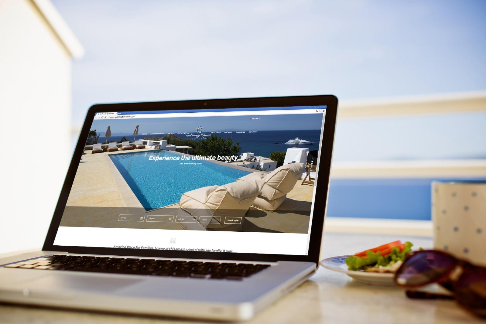 laptop_site