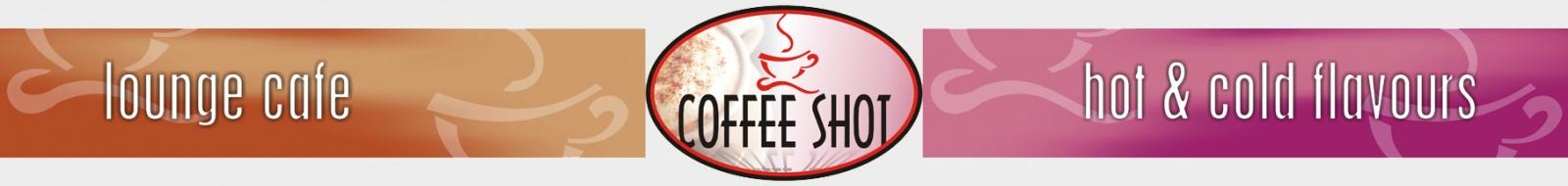 tampelacoffee