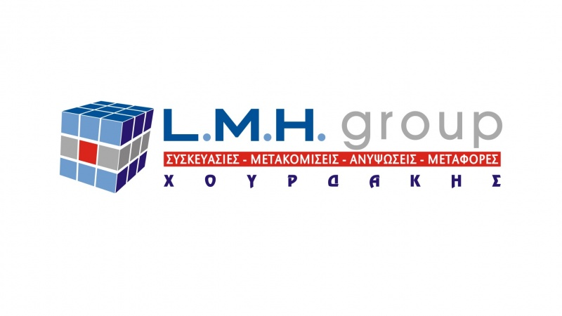 lmhgroup
