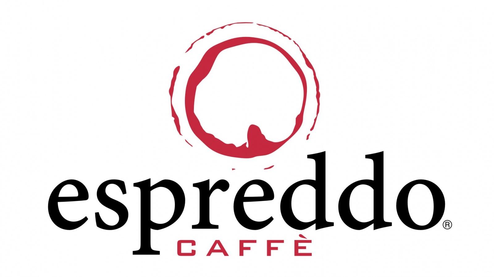 logo_espreddo